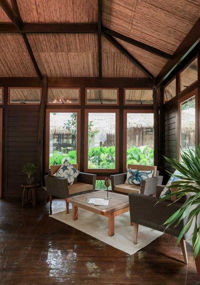 Langka Lounge