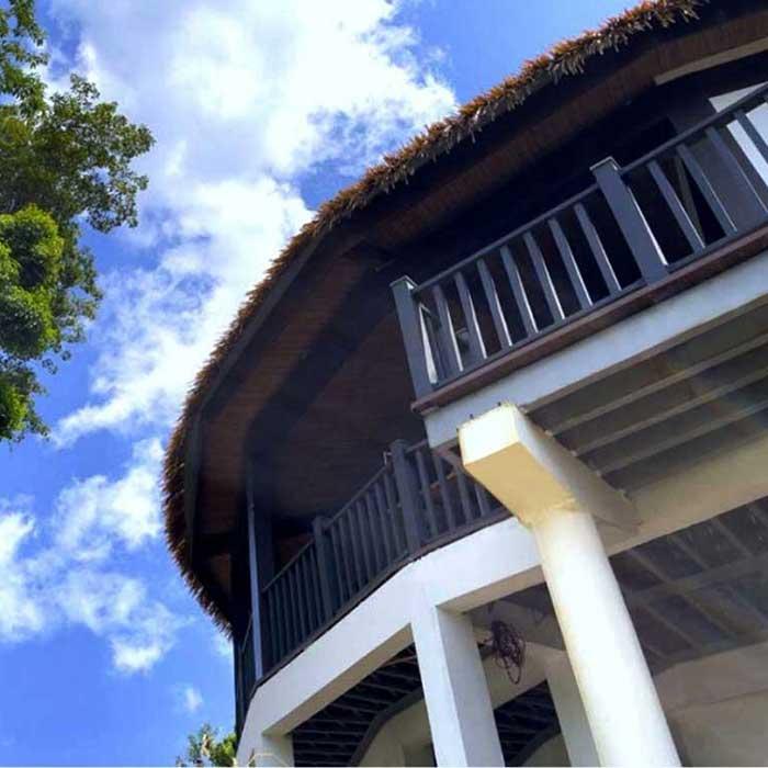 sibaltan-hilltop-villa-a