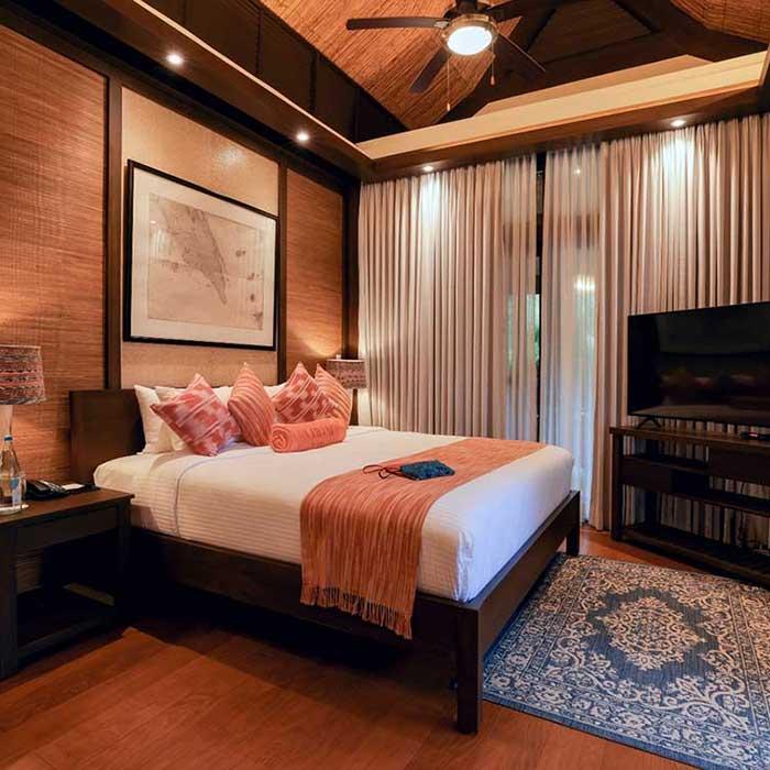 sibaltan-hilltop-villa-bed